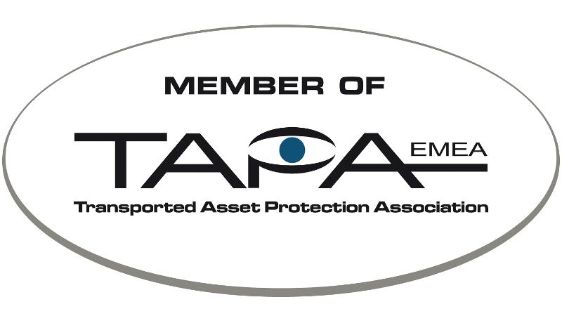 tapaemeamember800x450 AMA è membro di TAPAEMEA
