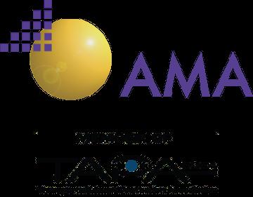 AMA Applicazioni Mobili Avanzate srl